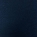 100% woven Noil silk in blue color ideal for jackets, pants, shirts, skirts, &  dresses.