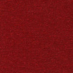 100% woven Noil silk in brick color ideal for jackets, pants, shirts, skirts, &  dresses.