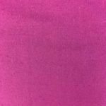 100% woven Noil silk in hot pink color ideal for jackets, pants, shirts, skirts, &  dresses.