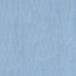 Light blue twill cotton for shirts and dresses.