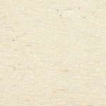 100% woven Noil silk in natural color ideal for jackets, pants, shirts, skirts, &  dresses.