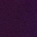 100% woven Noil silk in royal purple color ideal for jackets, pants, shirts, skirts, &  dresses.