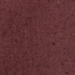 100% woven Noil silk in rust color ideal for jackets, pants, shirts, skirts, &  dresses.