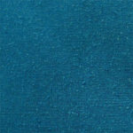 100% woven Noil silk in teal color ideal for jackets, pants, shirts, skirts, &  dresses.