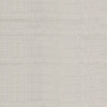Super 140s 8oz 100% worsted wool plain in melange suitable for suits, jackets, pants, skirts, dresses, and vests.