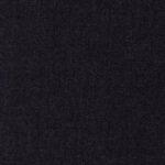 Dark Grey, medium weight wool flannel ideal for all year round.