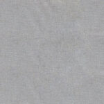 Light Grey, medium weight wool flannel ideal for all year round.