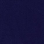 Super 130s' high twist wool fabric also known as fresco wool in blue color.