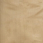 Super 130s 100% merino wool 9 oz in tan ideal for suits, jackets, dresses, pants, skirts, and blazers.