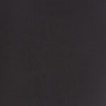 Picture of wool-cashmere fabric in black color.