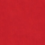 Super 130s' high twist wool fabric also known as fresco wool in red color.