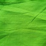 Dupioni silk fabric in lime green color ideal for suits, jackets, blazers, pants, dresses, skirts, and vests.