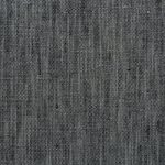 Pure charcoal linen is suitable for summer and winter. Ideal for suits, shirts, pants, shorts, and dresses.