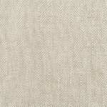 Pure herringbone natural linen is suitable for summer and winter. Ideal for suits, shirts, pants, shorts, and dresses.