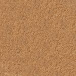 Camel color 100% Melton wool fabric in 20 oz weight ideal for suits, coats, overcoats, jackets, vests, pants, and skirts.