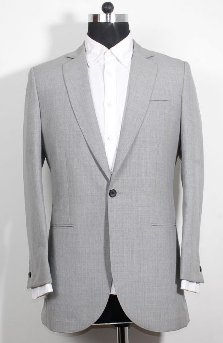 Tom Cruise Collateral suit aka Vincent