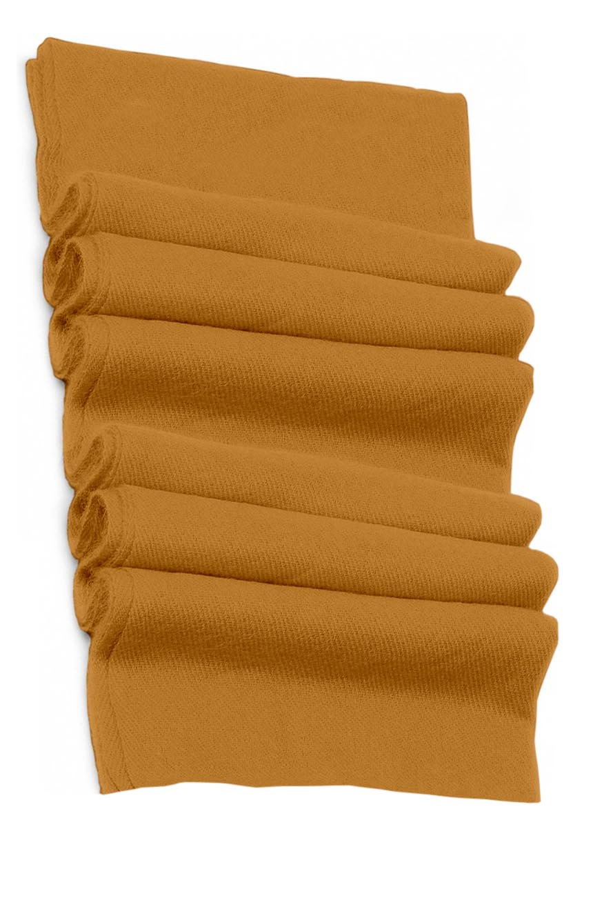 Pure cashmere blanket for baby in shea butter super soft promotes the best sleep.