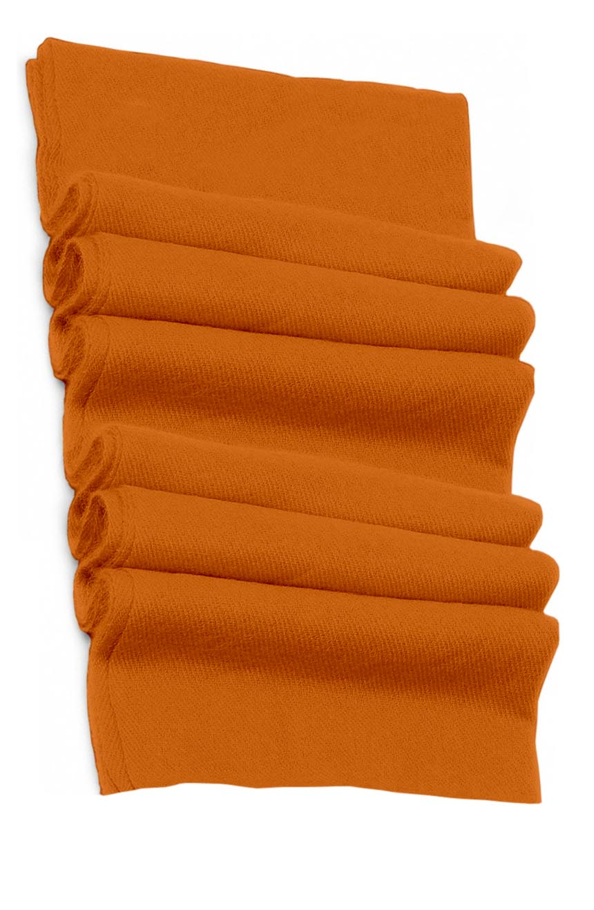 Pure cashmere blanket for baby in tan hide super soft promotes the best sleep.